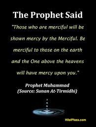 the last sermon khutbah of prophet muhammad farewell sermon prophet saying mercy allah ldquo