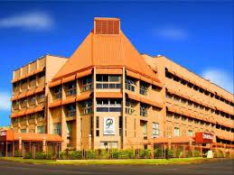 Hotel Orange International Best Price On Peninsula International Hotel In Suva Reviews