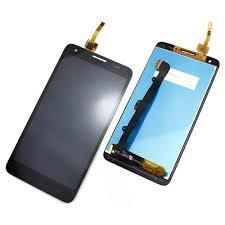 Huawei Honor 3X G750 LCD-display