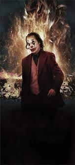 Joker 2019 Wallpaper 4K (Page 4) - Line ...