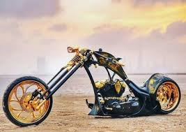118 pictures of harley davidson chopper mobmasker