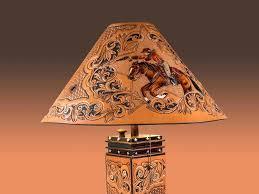 little dallas cowboys tiffany lamp