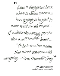 Quotes About Choosing Love Best Quotes About Choosing The Wrong Person On QuotesTopics