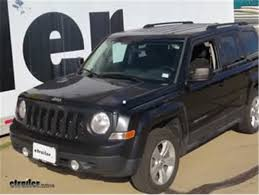 trailer wiring harness jeep patriot wiring diagram and hernes trailer wiring harness installation 2017 jeep patriot