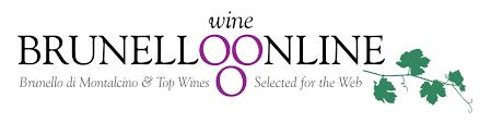 Vintage Chart 1990 2012 Wine Enthusiast Brunello Wine Online