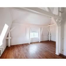 Gerade treppe in kombination von eiche, stahl und glas. Holzbalkendecke Hash Tags Deskgram Von Deckendurchbruch Fur Treppe Holzbalkendecke Treppe Wandtattoos Wohnzimmer
