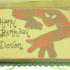 Indydebi Cake Cutting Chart Indydebi Cake Decorating Photos