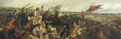 hundred years war facts summary com