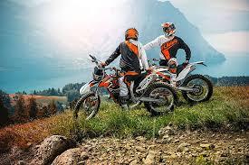 2014 ktm freeride 350 is lighter and better autoevolution