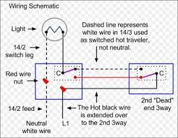 vacancy sensor wiring diagram vacancy image wiring lutron ceiling occupancy sensor wiring diagram wiring diagram on vacancy sensor wiring diagram
