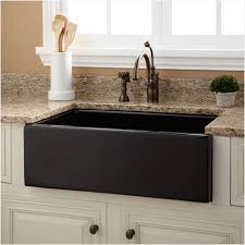 farmhouse sink drop in a front sink 30 inch stainless steel farmhouse sink copper farmhouse