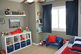 children bedroom accessories. Perfect Accessories Full Size Of Bedroom Little Boys Designs Childrens Ideas  Boy Decorating  And Children Accessories