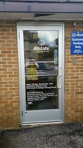allstate quote inspiration life home car insurance quotes in bay city mi allstate