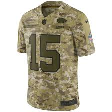 Chiefs Jersey Chiefs Military Military ffadffd|Who Shall Be The Brand New England Patriots' Biggest Challenger Within The AFC?