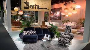 palu furniture. BRETZ PALU Sofa \u0026 Armchair In New Signature Velours. Available For Order @ Flagship Bretz Furniture Store Sydney, Australia Www.bretz.com.au | Pinterest Palu T