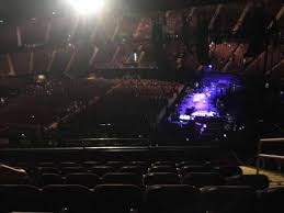 The Forum Section 212