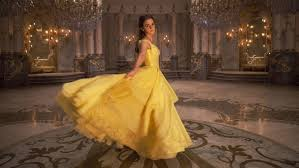 Beauty And The Beast Movie Quotes Best of Beauty And The Beast's Belle Tops Poll Of Most Inspiring Children's