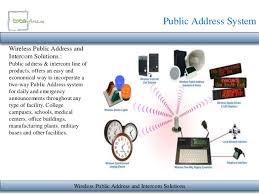 public address system 10 638 jpg cb 1443974101 public address system