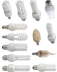induction lighting pros and cons. Types Of Light Bulbs Cfls Jpg Choosing The Bulb Pros And Con Induction Lighting Cons