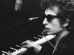 Bob Dylan Museum to Open in 2022 | Pitchfork