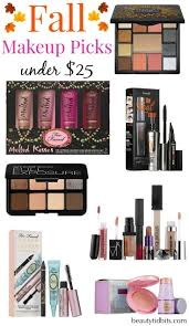best makeup at sephoradoes sephora have free makeup cles