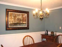 two tone dining room color ideas. two toned paint ideas nice tone dining room color and painting chair . o