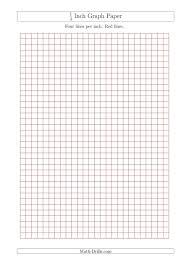 Half Inch Grid Paper Free Printable Free Printable