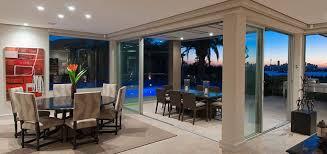 many styles including custom windows and doors sliding windows awning windows frameless glass stacking doors entry doors french doorore