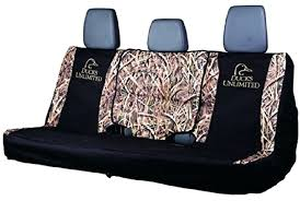universal bench seat cover picture 1 of 1 universal front bench seat cover