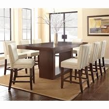 narrow dining table fresh luxury 25 narrow dining table counter concept of modern dining room tables