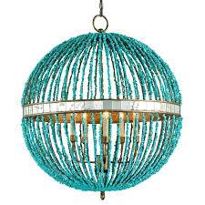 awesome blue beaded chandelier beaded chandelier designs blue chandelier earrings wood bead chandelier great room chandelier multi navy blue beaded