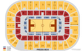 Massmutual Center Concert Seating Chart Massmutual Center Springfield Tickets Schedule Seating