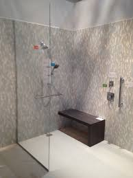 Kitchen And Bath Industry Show Innovative Concepts - Bathroom remodel showroom