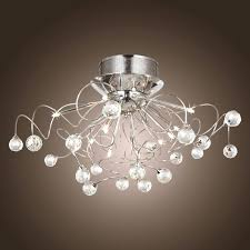 ceiling mount chandelier light fixture and modern crystal chandelier with lights flush mount chandeliers modern ceiling