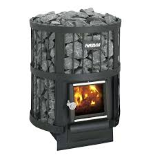 indoor wood burning fireplace kits portable stove design