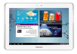 samsung tablet png. rumors point to samsung unveiling the galaxy tab s2 on july 20 tablet png s