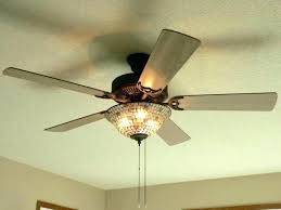 bright light ceiling fan kitchen ceiling fans with lights ceiling fans brightest fan light make throughout