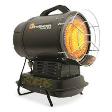 upc 089301002043 mr heater radiant kerosene
