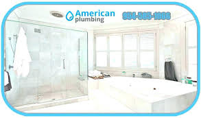 how to clean tub jets my your best way bathtub jacuzzi with bleach how to clean tub jets