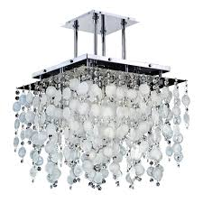capiz shell lighting fixtures. Capiz Shell Lighting Fixtures D