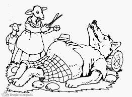 Wolf En De 7 Geitjes Krijg Het Roodkapje In 3 D In De App Store