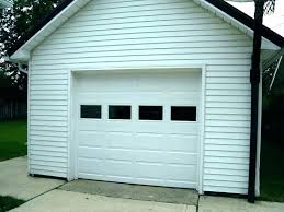 small universal garage door remote control insulated panels for doors decorating