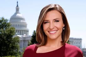 BIRTHDAY OF THE DAY: Mary Bruce, senior congressional correspondent at ABC  News - POLITICO