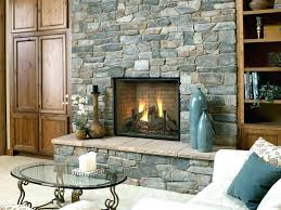 cleaning a fireplace clean gas fireplace glass cleaning windows can you wash logs revolution discontinued the