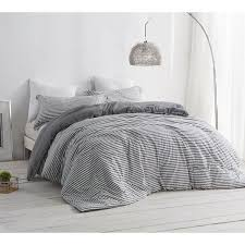amazing gray and white comforter sets queen best 25 grey ideas on grey and white bedding sets plan