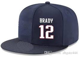 From Snapback Gronkowski Flat Beanies Embroidery Dhgate444 All Any 13 com Accept 42 Customized Team Patriots Kangol Hats Player 87 Dhgate Logo Custom Caps Number Name Made