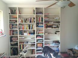billy bookcase built in billy bookshelf 9 billy bookcase with glass doors yellow billy bookcase