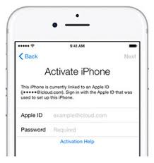 Locked Users With 7 Some Models And 6s Iphone Report Activation 8z8qwrS