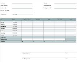 Excel Time Sheet Calculator 60 Sample Timesheet Templates Pdf Doc Excel Free