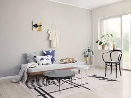 buy the ferm living kelim rug black lines large at nestcouk